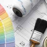 Three Reasons to Hire a Professional Painter