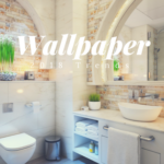 Wallpaper Trends for 2018