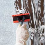 What is Faux Painting?