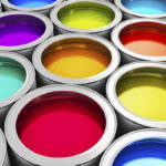 What Your Paint Colour Says About You