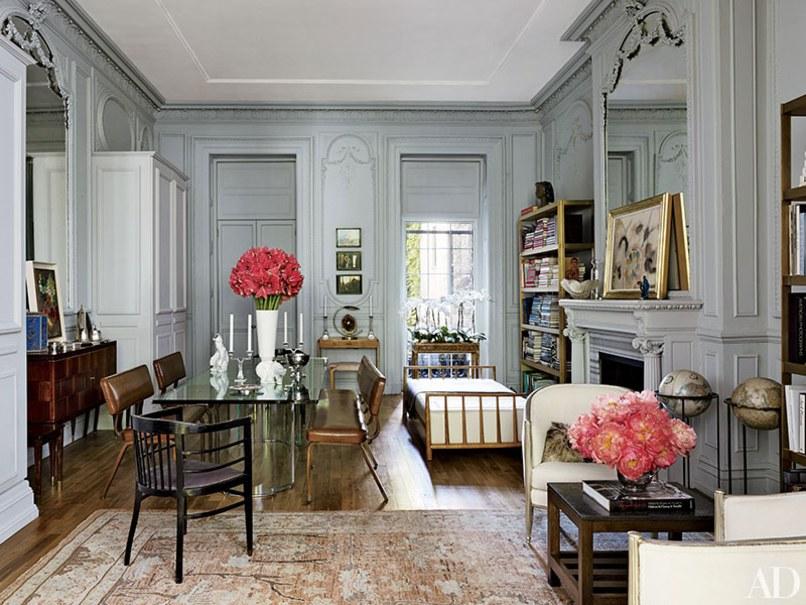 dam-images-decor-2014-09-adam-lippes-adam-lippes-manhattan-home-03-dining-room
